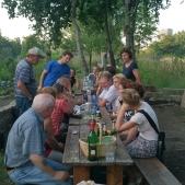 2013-08-05 Lange Tafel1